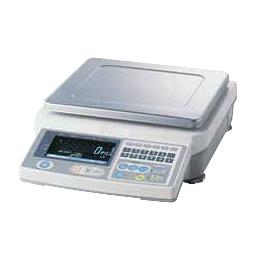 荷重測定器